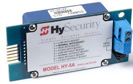 HySecurity MX000041 HY-5A SlideDriver Loop Detector