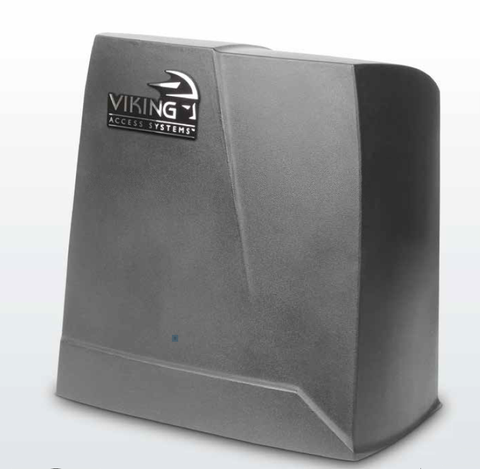 Viking K-2 Slide Gate Operator K2NX Second Gen