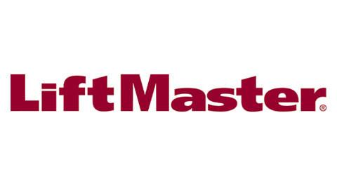 Liftmaster K75-37503 REAR HOUSING, EL2000SS