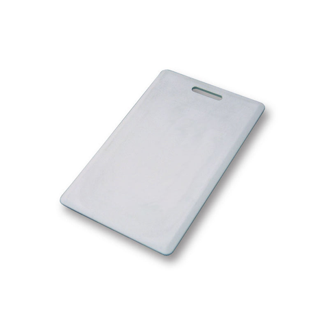 Proximity Card, Set of 10 Cards