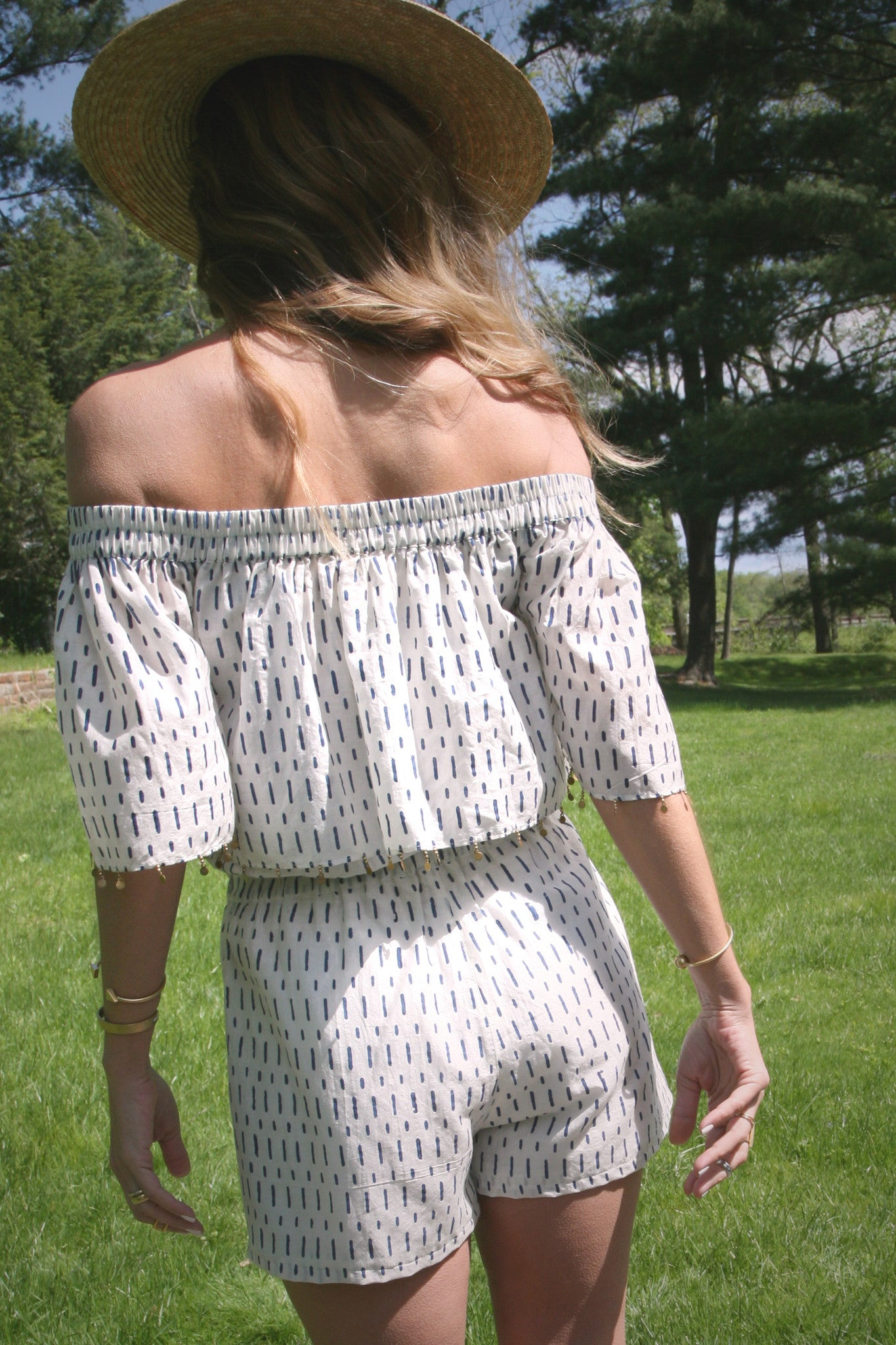 off-shoulder-romper-boho-back