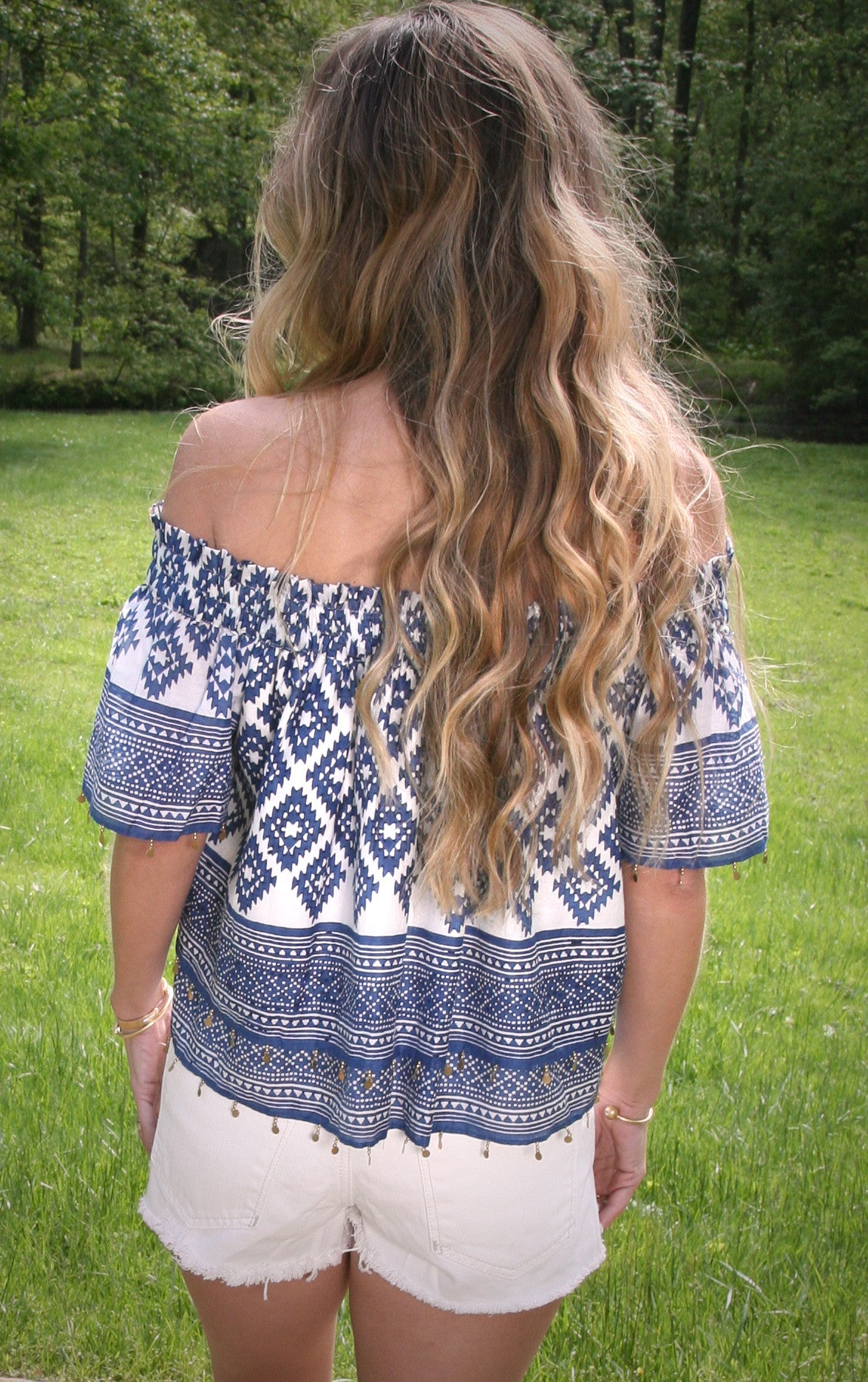 off-shoulder-top-blockprint-tribal-boho-back