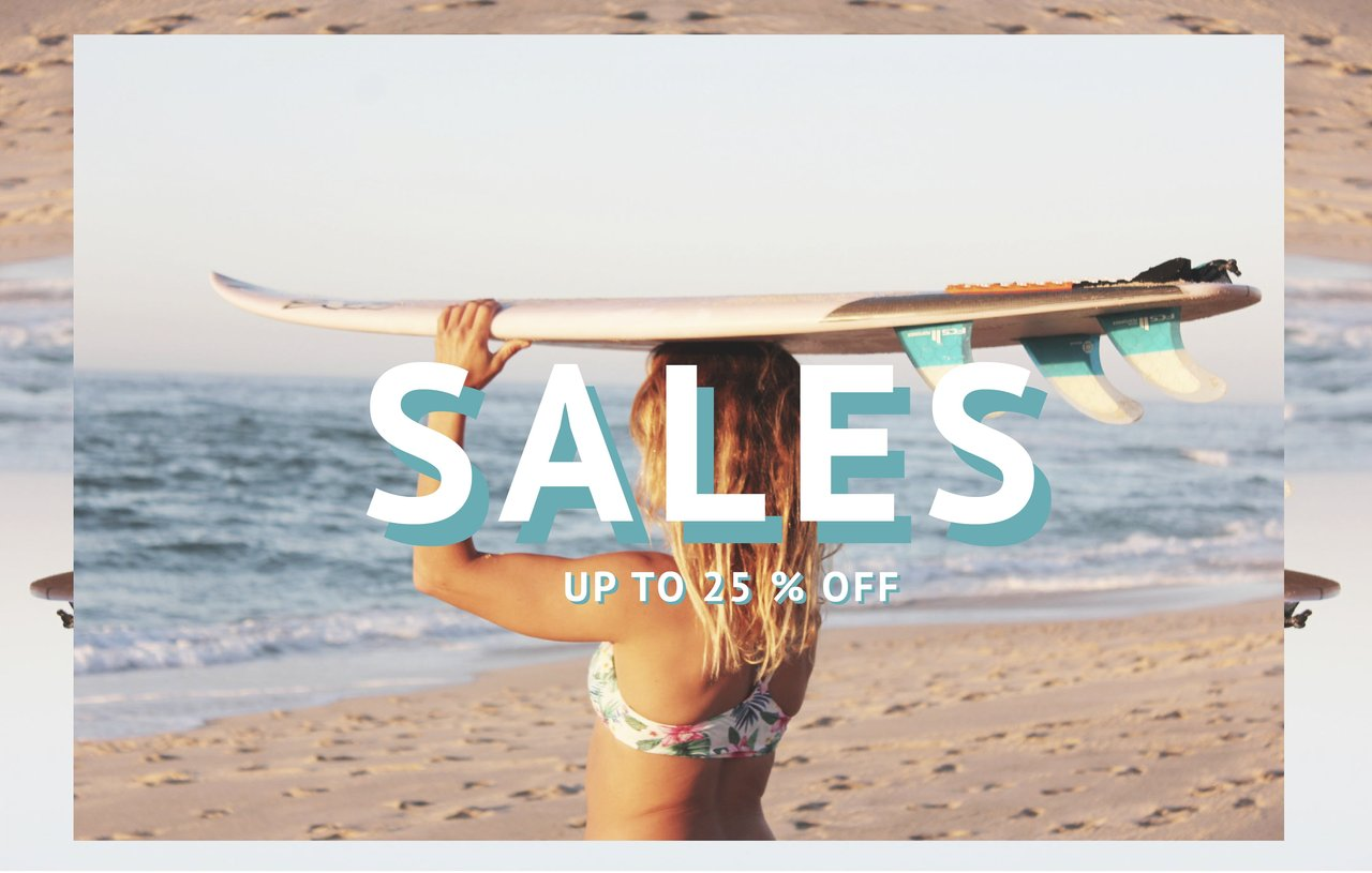 Sober and Naked - Sales