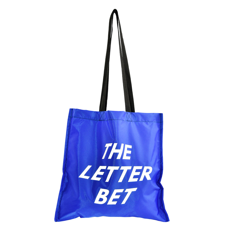 LB Transporter 3M Tote Bag