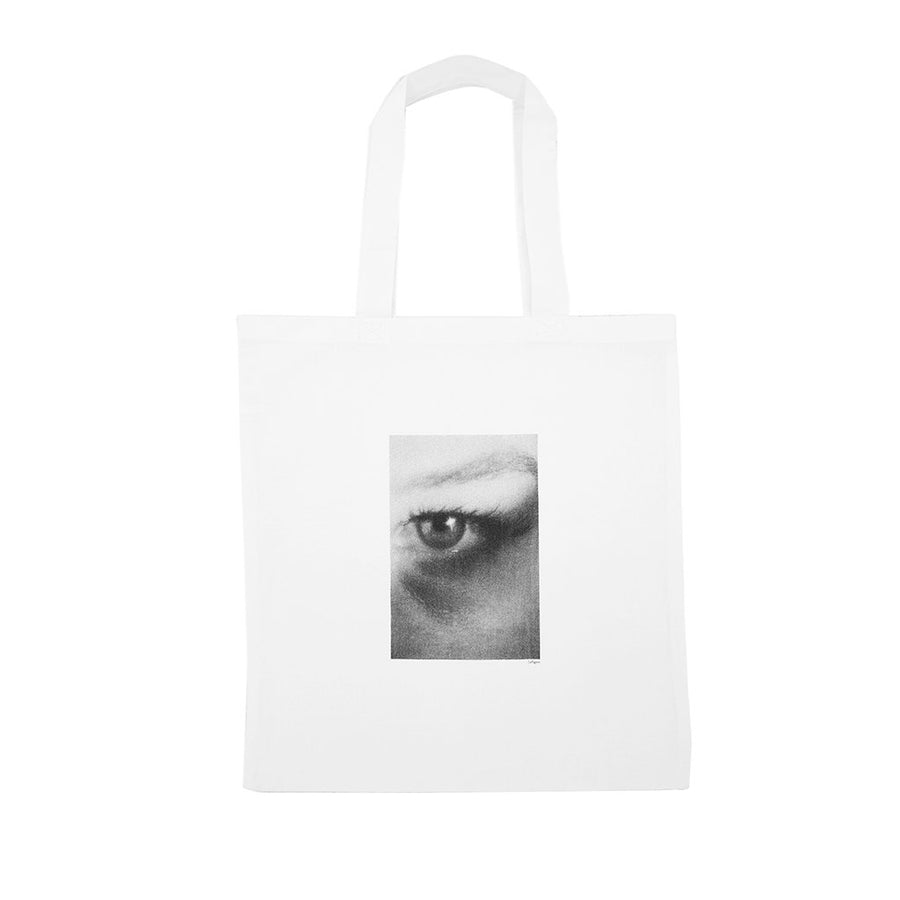LePigeon Tote - The Letter Bet