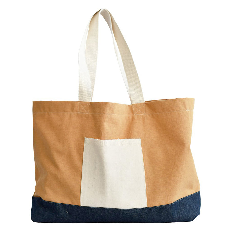 LB Tote - The Letter Bet