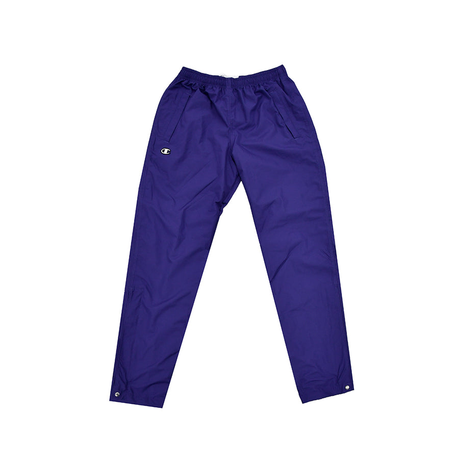 """RAIR"" WATER RESISTANT TRACK PANT - The Letter Bet"