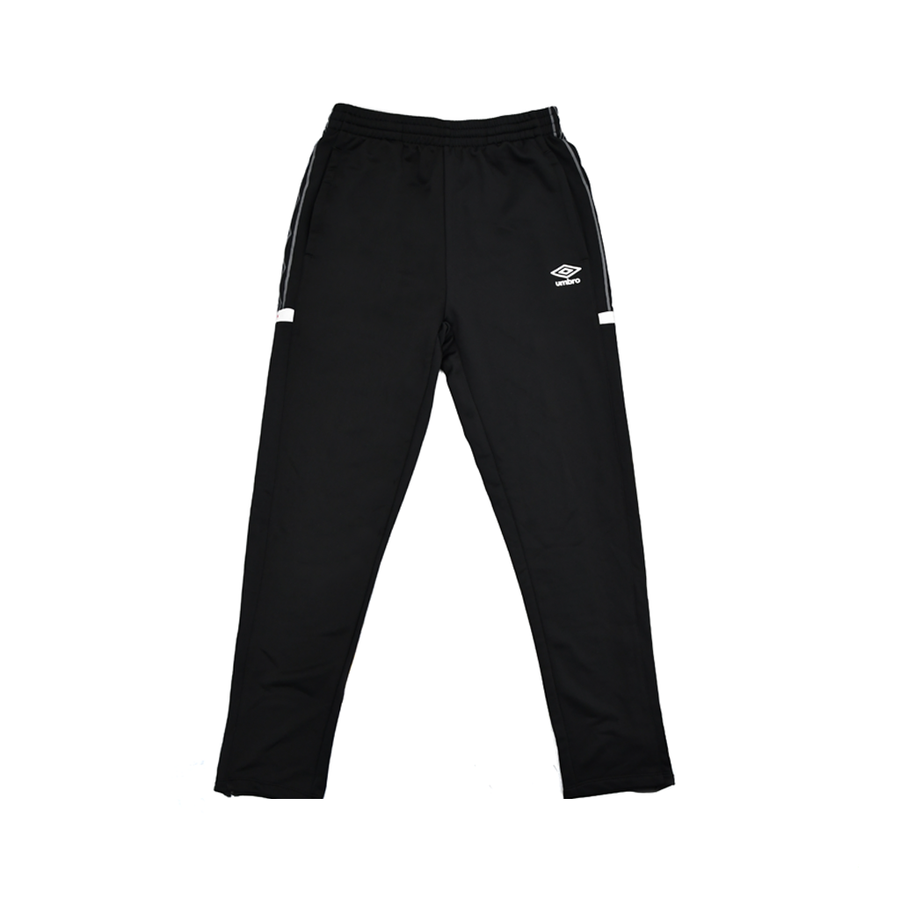 Fun Work Track Pants - The Letter Bet