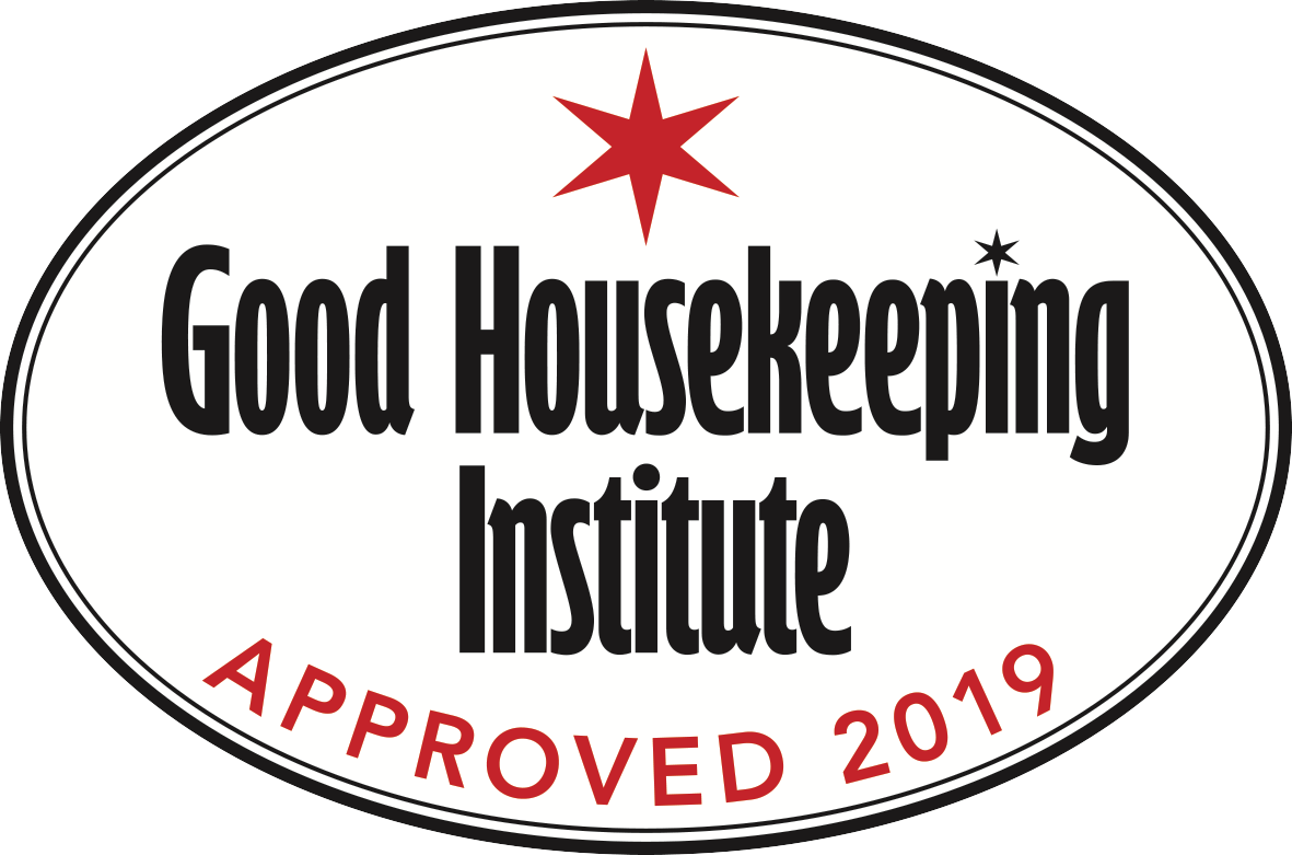 Good House Keeping Approved Mattress