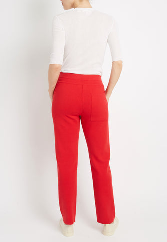 100% Cotton Pants