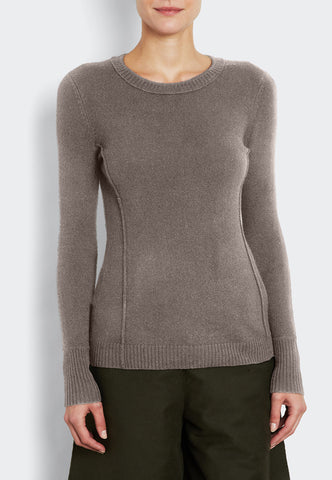 The Perfect Stretch Pullover
