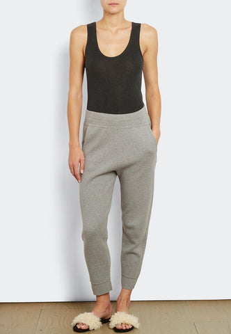 100% Cotton Sweatpants