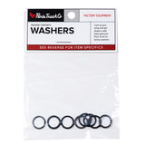 Paris Trucks - Axle Washers