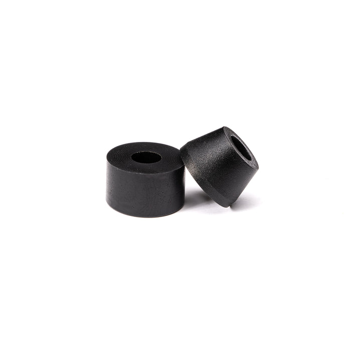 Paris Standard Bushing Pack (Black)