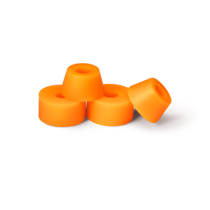 Paris Standard Bushing Pack (Orange)