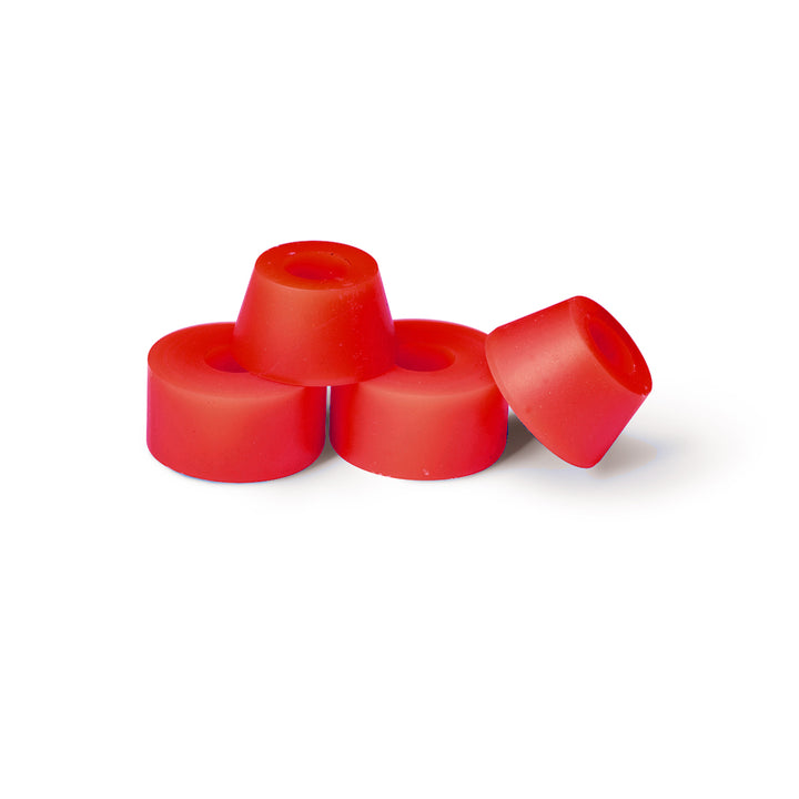 Paris Truck Co. - Bushings Red
