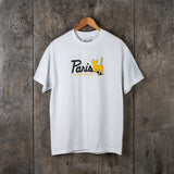 Pais Trucks - T-Shirt