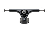 V3 180mm 43º Jet Black - Paris Truck Co