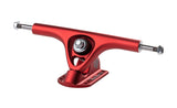 V3 180mm 50º Scarlet Red