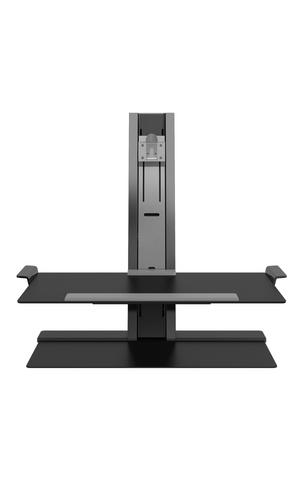 Quickstand - Heavy Single Monitor