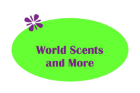 World Scents and More