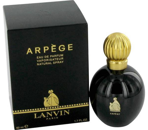 Arpege Perfume by Lanvin for Women 3.4 oz Eau De Parfum Spray