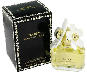 Daisy Perfume By MARC JACOBS for Women 3.4 oz Eau DeToilette Spray