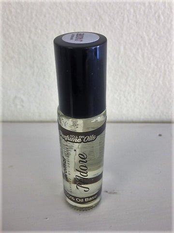 Aromar Impression of J'adore Perfume Roll on Body oil 10ml