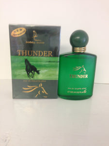 Thunder - world scents and More