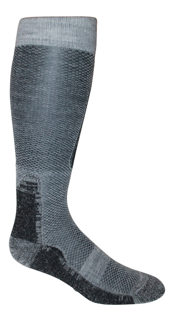 Top Choice Ski Socks