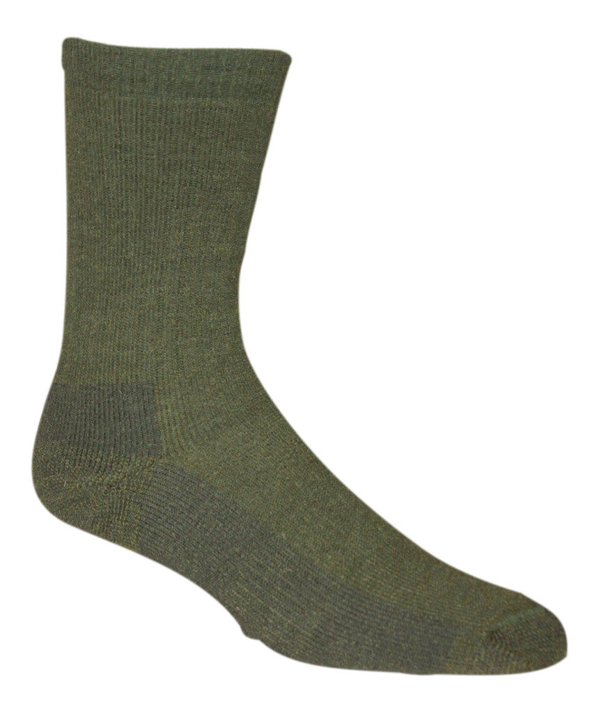 Amazing  Outdoor Socks In Stock