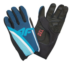 full finger gel biking gloves for sale