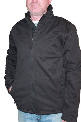 REI closeout jacket clearance sale