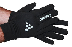 clearance sale for craft thermal run gloves