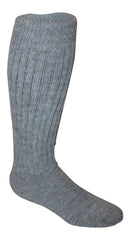 merino wool hiking socks for sale great prices