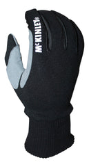 Great Cross country ski glove at discounted price