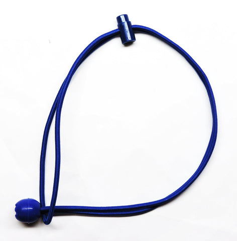 adjustable bungee cord for trash can for sale