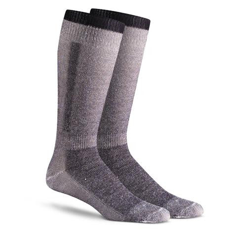 Merino Wool Hiking Socks for sale