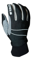 Nordic Cross country ski glove for recreational skier