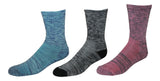 merino wool socks made in USA