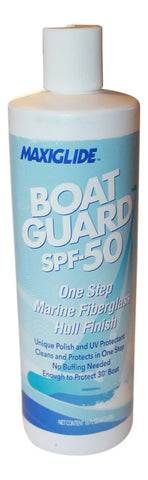 Best boat wax for sale