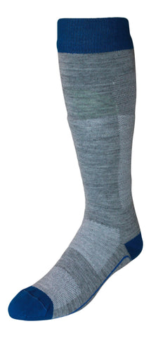 Thin Alpaca Ski Socks For Sale