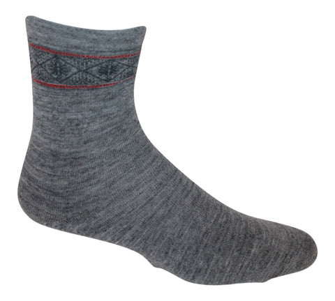 Best  women's alpaca wool socks for sale