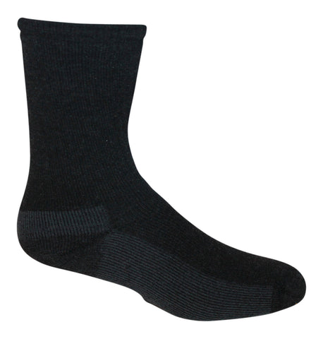 discounted alpaca socks for sale