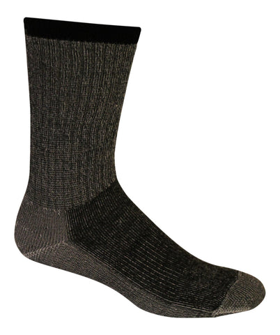 merino wool hiker socks great price