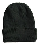 !00% wool cap for sale