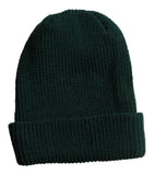 wool watch cap for sale