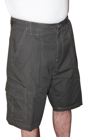 Casual cargo hiking shorts for sale
