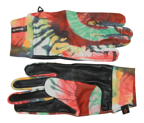 Celtic postman glove closeout for sale