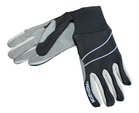 adult nordic XC gloves for sale discounted